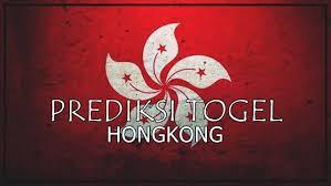 Prediksi Togel Hongkong 10 April 2019
