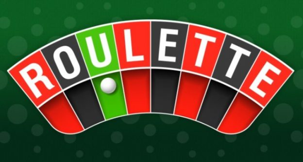 Sejarah Permainan Roulette Serta Bayaran Hadiah Dalam Roulette