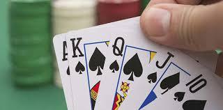Trik Menang Poker Online Bagi Pemula