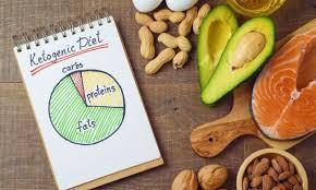 Diet Sukses, Intip Gaya Hidup Perempuan Langsing Yang Patut Diikuti