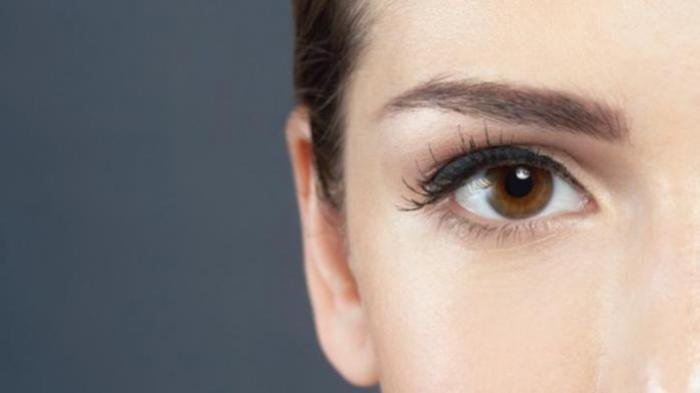 Deretan Vitamin Yang Tidak Tergantikan Untuk Mata