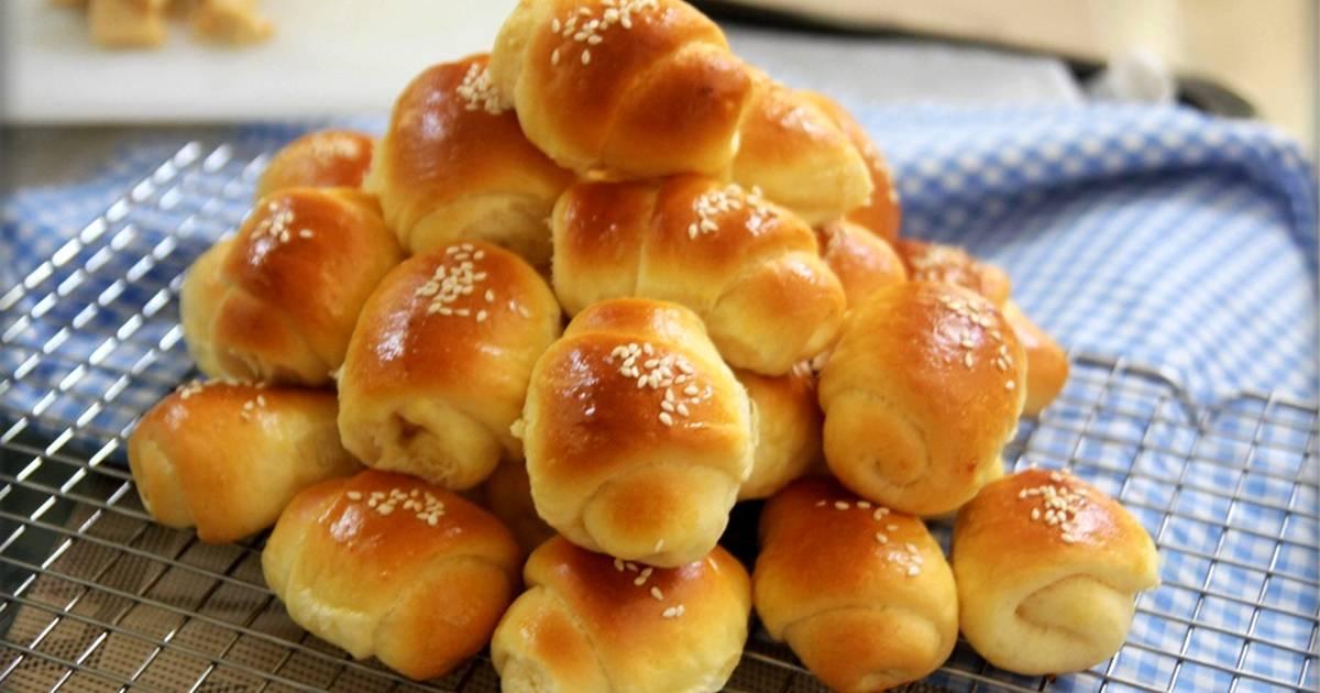 Toko Roti Legendaris Yang Ada Di Indonesia