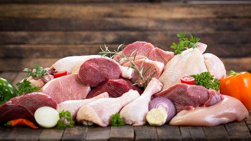 Lima Buah Ini Manjur Untuk Turunkan Kolesterol Setelah Menyantap Daging