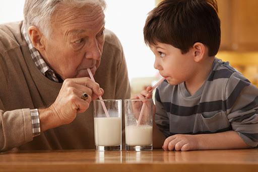 Gaya Hidup Yang Mempengaruhi Kesehatan Tulang